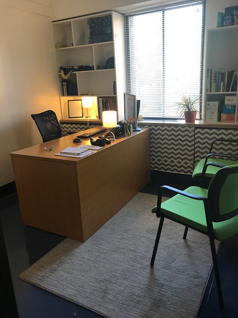 office in house. The House Office, Located In D-Section A Great Place To Borrow DVD, Sporting Equipment, Board Game, Or An Air Mattress. Office T
